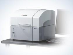 RX5000  1.jpg