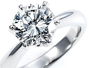 ダイヤモンド買取|最新の買取価...